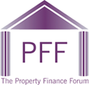 Property Finance Forum